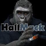 HallMack