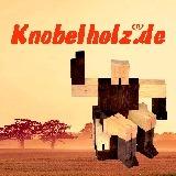 Knobelholz.de